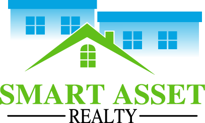 Smart Asset Realty